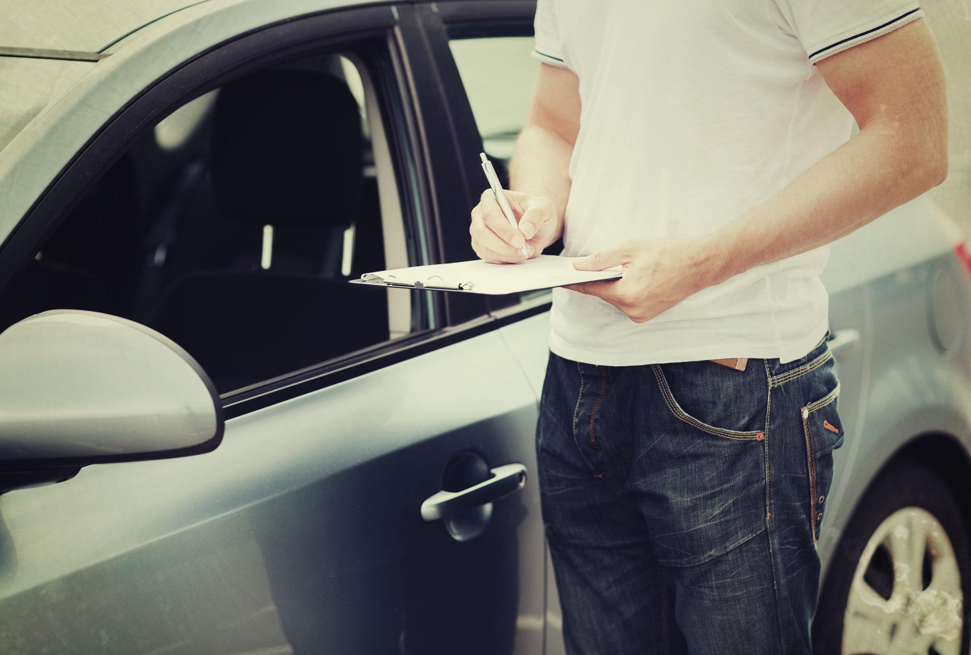 9-step-car-article