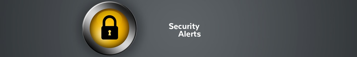 security-alerts-header
