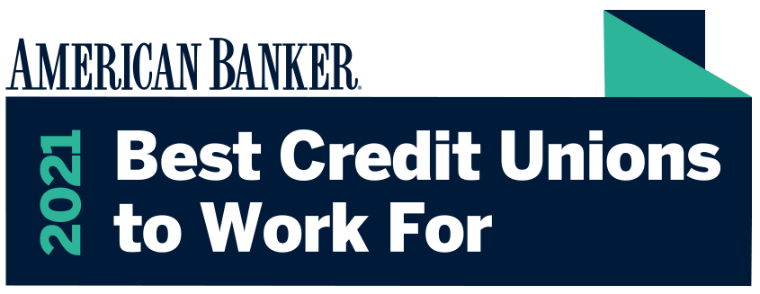 CU Journal Best Credit Unions to Work For 2018