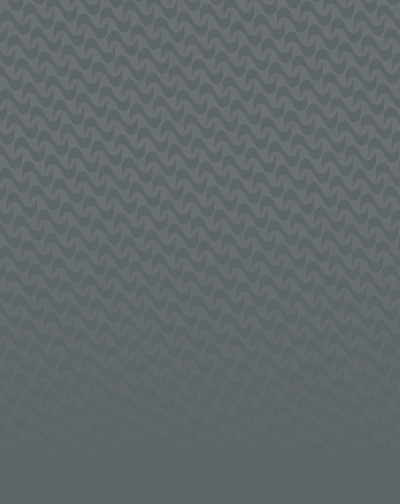 Mobile Internet Banking - Gray