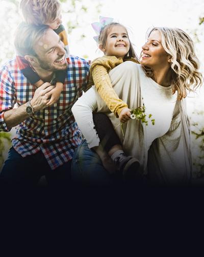 Savings-Secured Personal Loan