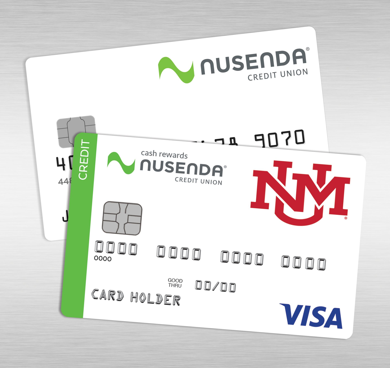 Platinum credit card rewards nusenda credit union nusenda lobo credit card art reheart Image collections