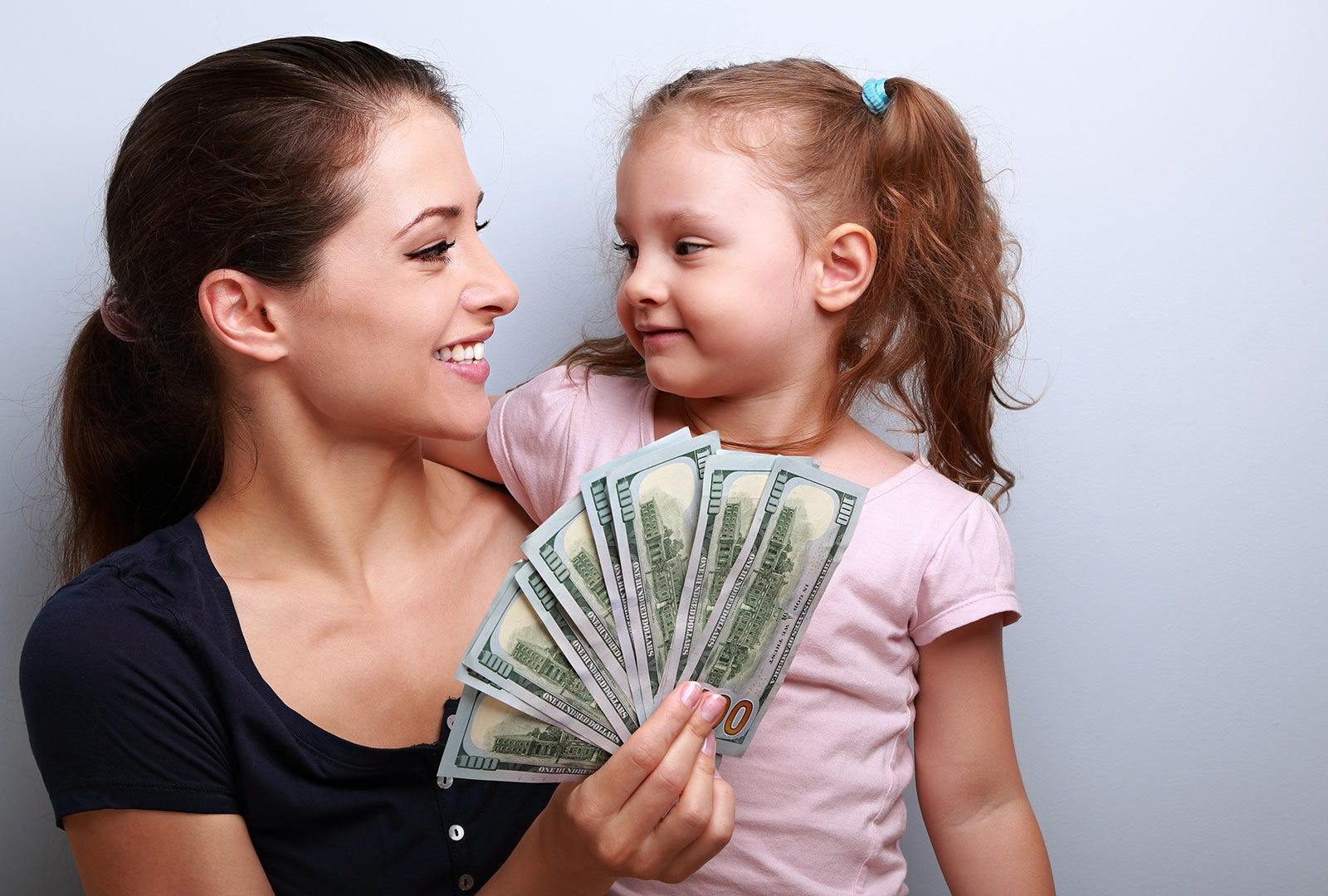 10 Great Ways to Spend an Income Tax Refund