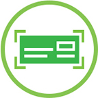 mobile-deposit